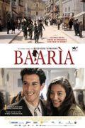Αφίσα της ταινίας BAARIA: Η πόλη του ανέμου (BAARIA – La porta del viento)