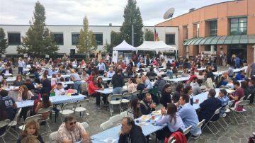 Έρχεται το Oktoberfest Thessaloniki με «Kukluxsax» και «VIP&Αnna»