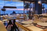 19,90€ από 40€ για Γεύμα 2 Ατόμων στο «Ουζερί του Αγιολί»
