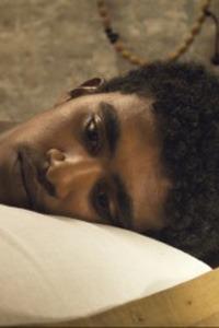 Αφίσα της ταινίας 60ο ΦΚΘ: Είκοσι Χρονών Πεθαίνεις (You Will Die at Twenty)