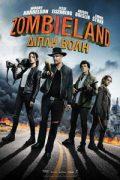 Αφίσα της ταινίας (Zombieland: Double Tap)