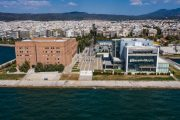 Μέγαρο Μουσικής Θεσσαλονίκη