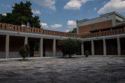 Βυζαντινό Μουσείο Θεσσαλονίκης