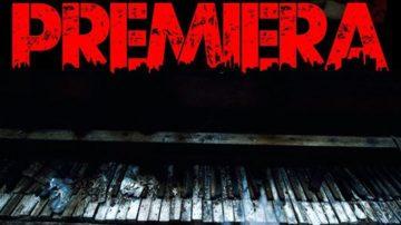 «PREMIERA» live