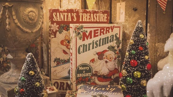 Χριστουγεννιάτικο «Τουρνουά αγάπης»