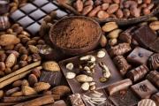 Εργαστήρι Σοκολάτας