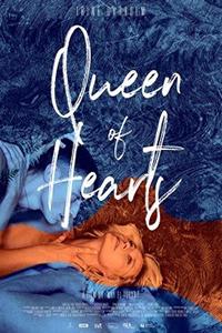 Η βασίλισσα της καρδιάς (Queen of heart)