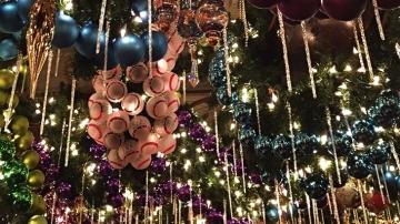 Χριστουγεννιάτικο Πάρτι