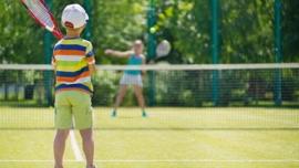 «Ολυμπιάδα Tennis Club»