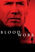 Ένοχο Αίμα (Blood Work)