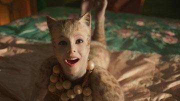 «Cats»