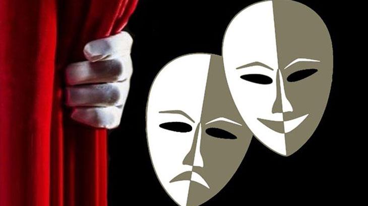 Θέατρο Παράθλαση