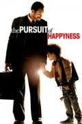 Το Κυνήγι της Ευτυχίας (The Pursuit of Happyness)