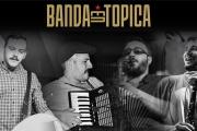 Banda Entopica