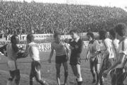 Η Ιστορία του Ελληνικού Ποδοσφαίρου