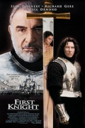 Λάνσελοτ, ο Πρώτος Ιππότης (First Knight)