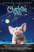 Σάρλοτ η αραχνούλα (Charlotte's Web)