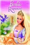 Barbie: Ραπουνζέλ