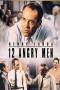 Οι δώδεκα ένορκοι (12 Angry Men)