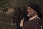 «Έξοδος 1826» η ιστορία 120 αντρών από τη Σαμαρίνα Γρεβενών