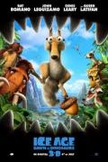 Η Εποχή των Παγετώνων 3: Η Αυγή των Δεινοσαύρων (Ice Age: Dawn of the Dinosaurs)