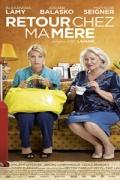 Retour Chez Ma Mere / Back To Mom's