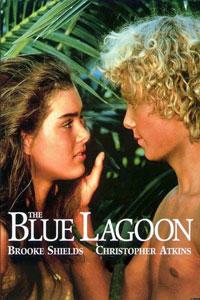 (The Blue Lagoon)
