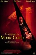 Ο Κόμης Μόντε Κρίστο (The Count of Monte Cristo)