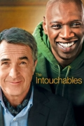 Οι Άθικτοι (The Intouchables)