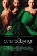 Η Άλλη Ερωμένη του Βασιλιά (The Other Boleyn Girl)