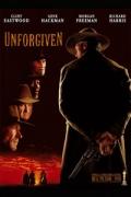 Οι Ασυγχώρητοι (Unforgiven)
