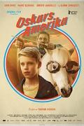 Η Αμερική του Όσκαρ (Oscar's America)