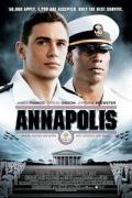 Σχολή Ναυτικών Δοκίμων: Annapolis
