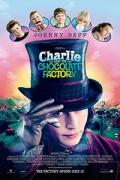 Ο Τσάρλι και το Εργοστάσιο Σοκολάτας (Charlie and the Chocolate Factory)