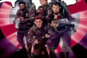 Ghostbusters II - 1989