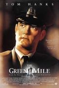 Το Πράσινο Μίλι (The Green Mile)