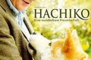 Hachiko: Η Ιστορία ενός Σκύλου (Hachiko: A Dog's Story)