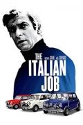 Ληστεία αλά Ιταλικά (The Italian Job)