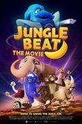 H Μουσική της Ζούγκλας (Jungle Beat)