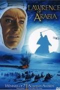 Ο Λόρενς της Αραβίας (Lawrence of Arabia)
