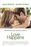 Η Αγάπη θέλει το Χρόνο της (Love Happens)