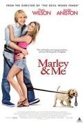 Μάρλεϊ, ένας μεγάλος μπελάς (Marley & Me)