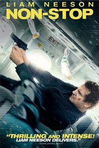 Αφίσα της ταινίας Non-Stop