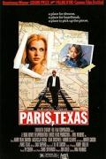 Παρίσι - Τέξας (Paris - Texas)