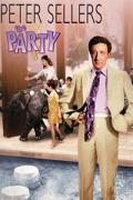 Το Πάρτυ (The Party)