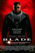Σκοτεινή Δύναμη (Blade)
