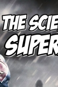 Science of Superman