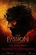Τα Πάθη του Χριστού (The Passion of the Christ)