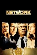 Το Δίκτυο (Network)