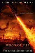 Το Βασίλειο της Φωτιάς